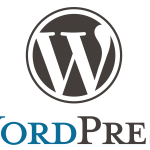 WordPress - CMS - Création site internet