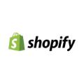 Shopify - création web