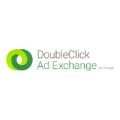 AD Exchange génération de trafic