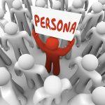 Définir un persona marketing est une étape essentielle dans la définition et la mise en place de votre stratégie de communication