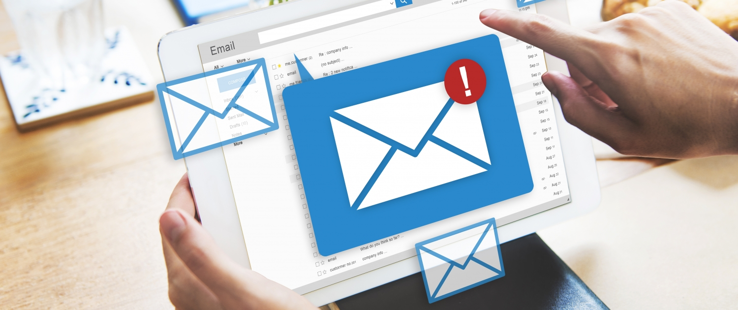 Email marketing - campagne