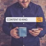 Inbound marketing, un concept tendance en matière de communication digitale