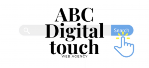 ABC Digital Touch