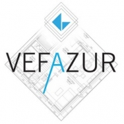 Vefazur - agence Immo
