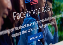 Facebook ADS, les différentes stratégies