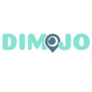 Dimojo