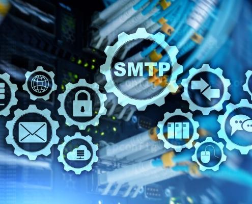 IP mutualisée ou IP dédiée?
