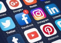 réussir sa stratégie Social Media