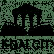 Legalcity - cabinet de recouvrement en ligne