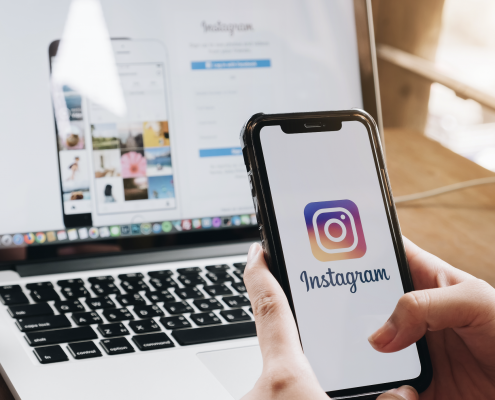 media sociaux definition - Social media